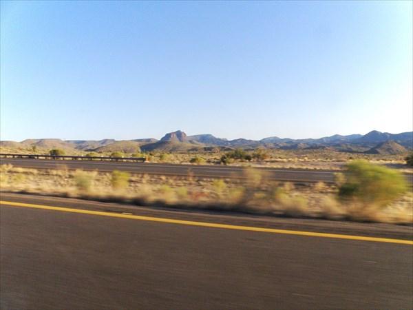 108-Аризона