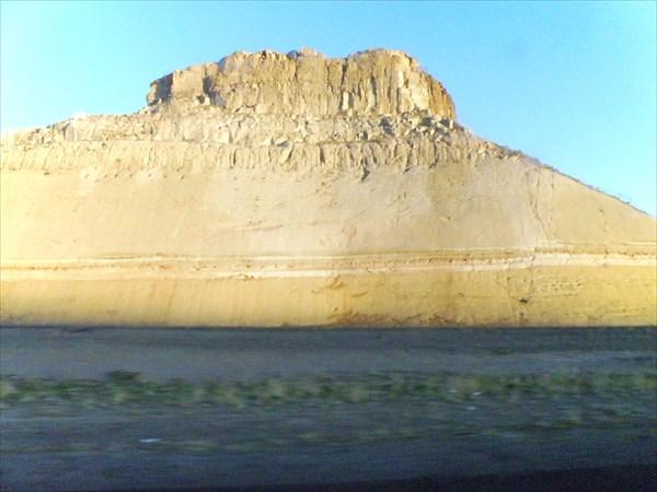 109-Аризона