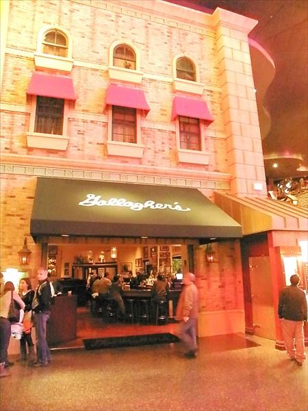 142-Ресторан