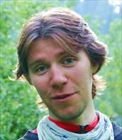 Кириченко Дмитрий