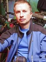 Макунин Алексей