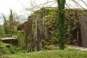 2014-04-30--14-06-00_hf_hf Форт Врмац