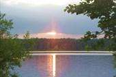 Озеро Белое (южное)