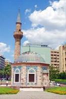 Images-Мечеть Конак