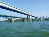 Мосты близко!