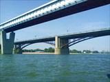 Мосты близко - 2