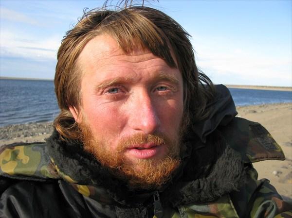 Олег Ходил Дебил