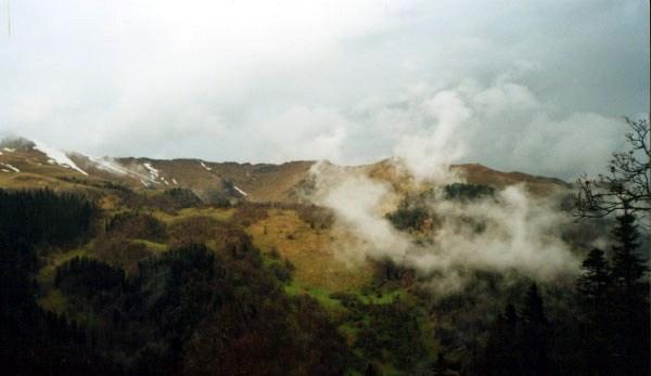 paisage4
