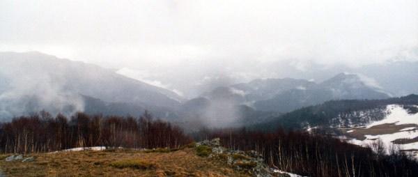 panorama-j