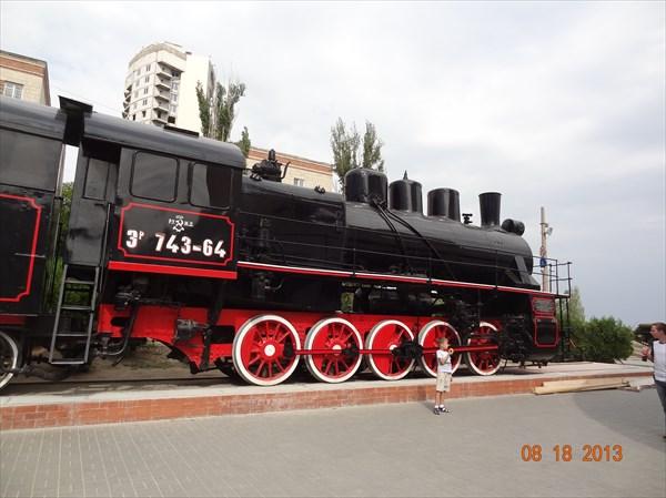 DSC03884