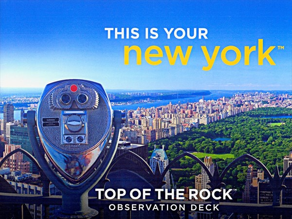 033-Top of the Rock