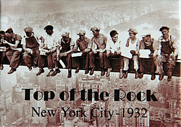 039-Top of the Rock