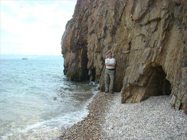 Вода камень точит_2