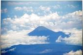 cloudyvolcano