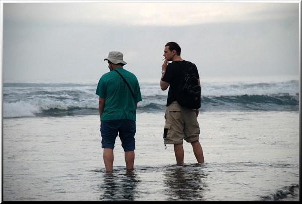 uvideli_okean