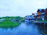 Photo_1572101995