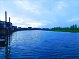 Photo_1572102026