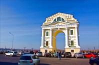 60144578-Московские ворота
