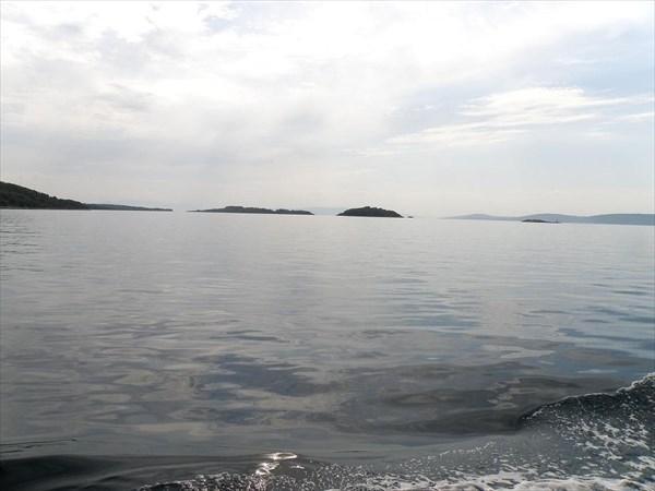 004-Острова