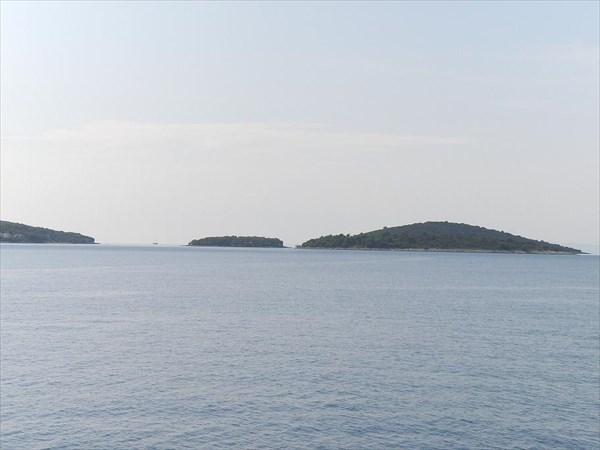 006-Острова-3