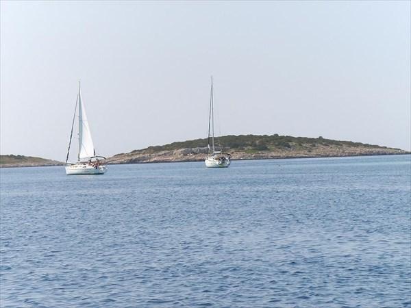 018-Солта-яхты