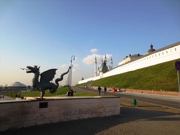 Зилант (Казань)