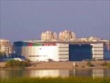 Татнефть Арена (Казань)