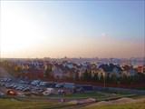 Поселок нефтяников (Казань)