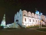 Благовещенский собор (Казань) 1562