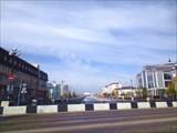 Протока Булак (Казань)