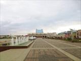 Театр им. Г. Камала (Казань)