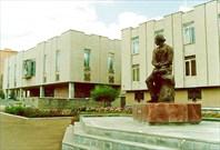 13979815-город Саранск