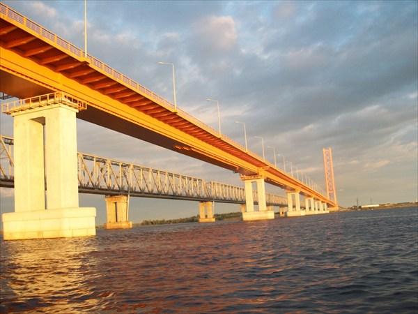 Тоже Мост