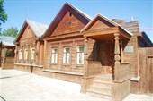 Дом-музей В.О. Ключевского