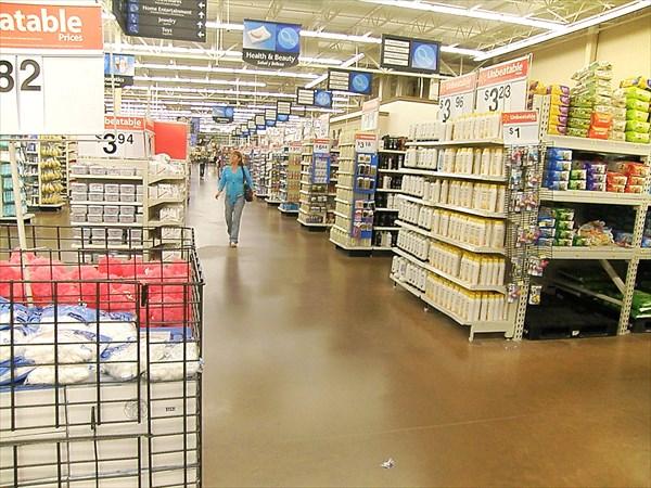 262-Walmart