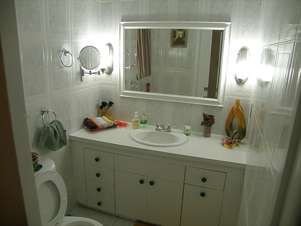 356-Ванная