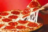 Пиццафест3