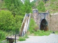 Самый сложный тоннель.