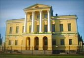 Дом Благородного собрания