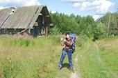 Варлов лес