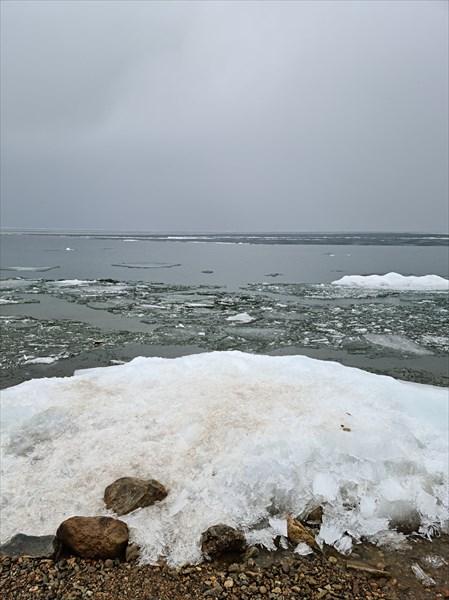 129-Байкал