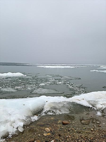 130-Байкал