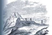 Солдайя (ныне Судак)