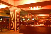 Ресторан `Гудвин`
