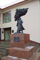 Минск - 03.02.13