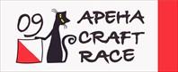 Тренировочная сессия Arena-Craft Race