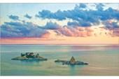 остров Св.Неделя