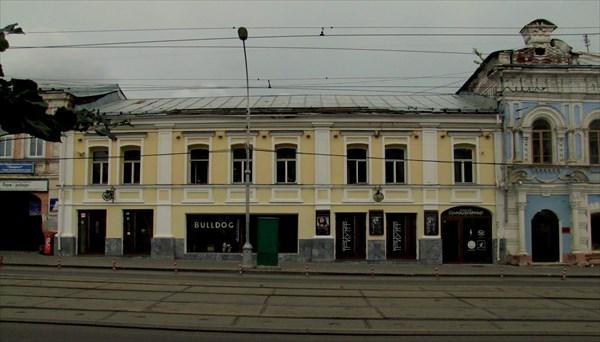1874-1902