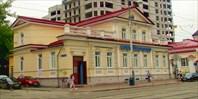 Пермь Великая