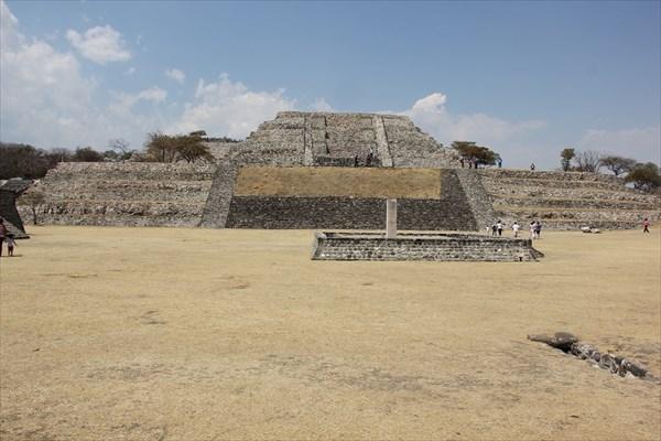 046-Пирамида